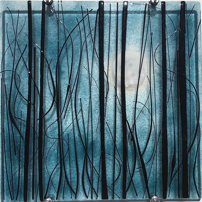 Glass-Sue-Tinkler-Moondance-Wall-Art-small